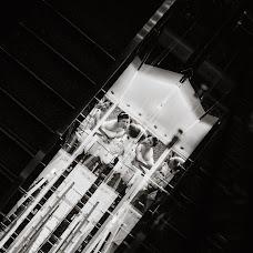 Свадебный фотограф Мария Козлова (mvkoz). Фотография от 20.03.2019