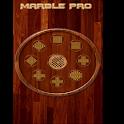 Marble Brain Solitera icon