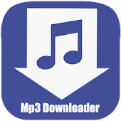 Mp3 music Downloader -Fast