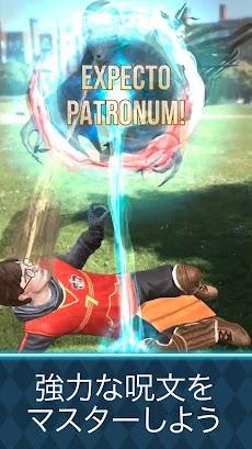 ハリー・ポッター: 魔法同盟のおすすめ画像2