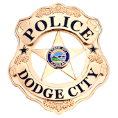 Dodge City PD