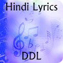 Lyrics of DDL icon