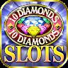 slot.game.tendiamondsmachine