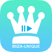Ibiza-Unique Radio