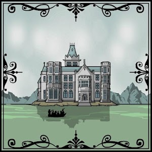 Rusty Lake Hotel v1.0.0 APK