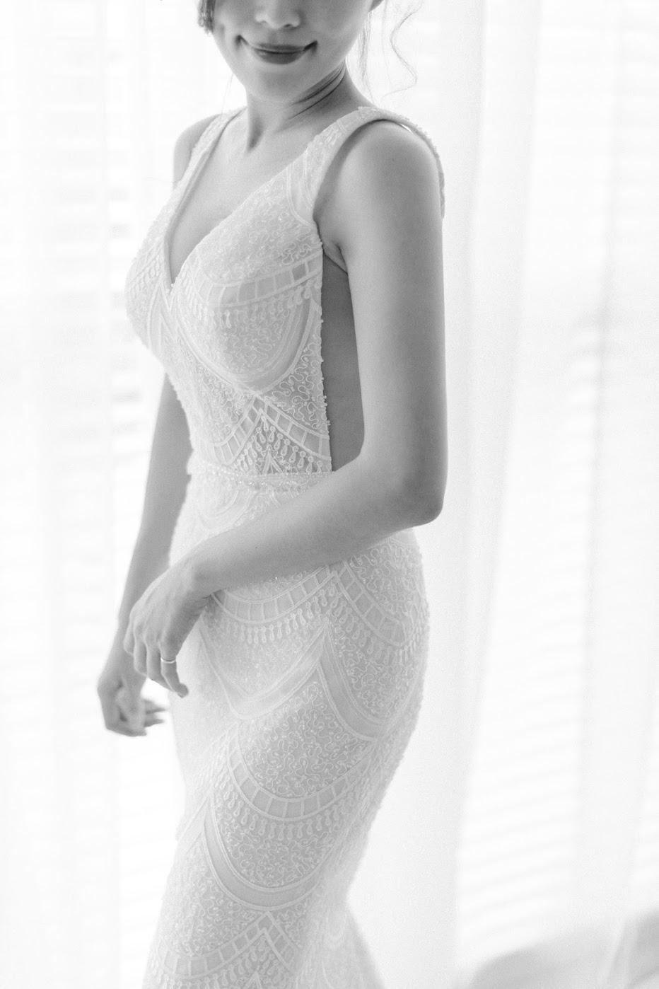 Amazing grace Studio,自助婚紗,美式婚紗,台中婚紗,engagement,fine art,wedding photography,男孩看見野玫瑰 花藝