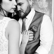 Wedding photographer Elena Ishtulkina (ishtulkina). Photo of 02.11.2017
