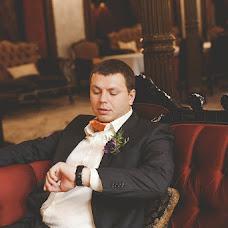 Свадебный фотограф Яна Кремова (kremova). Фотография от 11.11.2013