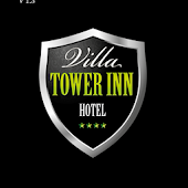 Villa Tower Inn Hotel