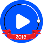 Max Player : HD Video Player 2018