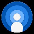 Podcast Player - PodByte