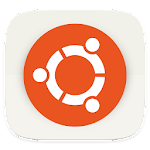 Ubuntu Touch icon pack 0.2.2