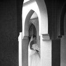 Wedding photographer Fred Leloup (leloup). Photo of 26.02.2018