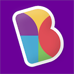 Disney • BYJU'S Early Learn Icon