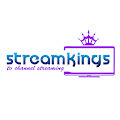 Streamkings v1