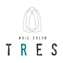 NAILSALON TRES 公式アプリ Download on Windows