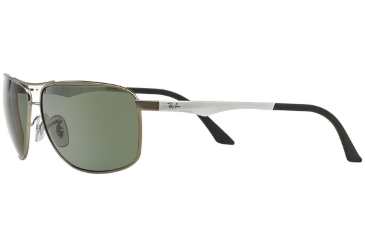 ray ban 3506 gafa
