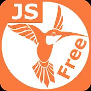 JavaScript Free
