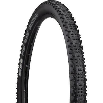 "Schwalbe Racing Ralph Tire: 29 x 2.25"", Performance Line, Addix Performance, TwinSkin, Tubeless Ready"