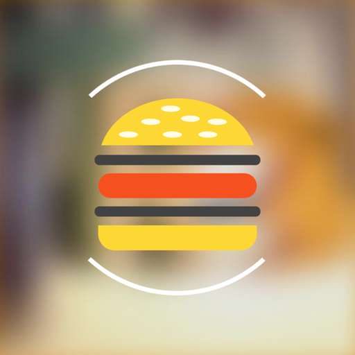 Restaurant Food Delivery App Android APK Download Free By Afroza Yasmin