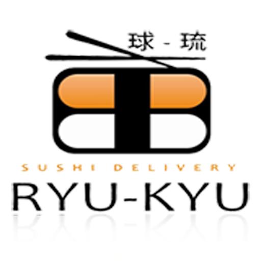 Ryu Kyu Sushi