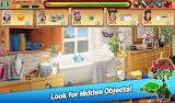 Home Makeover 4 - Hidden Object Apk Download Free for PC, smart TV