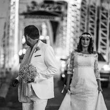 Wedding photographer Lorena Encinal (lorenaencinal). Photo of 30.08.2017