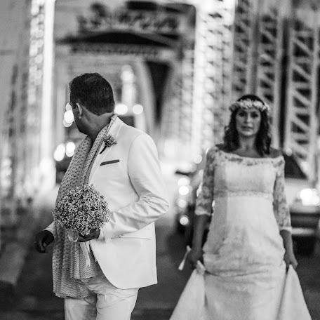 Fotógrafo de bodas Lorena Encinal (lorenaencinal). Foto del 30.08.2017