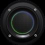 Volume Booster Pro 📣 Super High Volume Booster