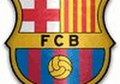 Le Barça désormais son site officiel en chinois