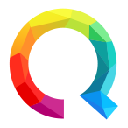 Qwant for Chrome