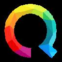 DownloadQwant for Chrome Extension