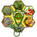 Crop Doctor icon