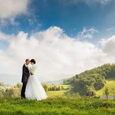 Wedding photographer Bogdan Dumitrel (bogdandumitrel). Photo of 20.04.2016