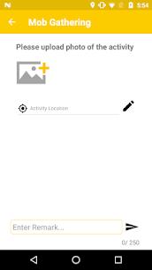 Jio Mitra Apk App File Download 5