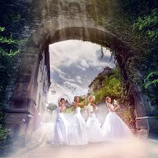 Hochzeitsfotograf Zhenya Berving (dolote). Foto vom 22.06.2015