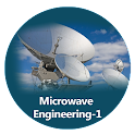 Microwave Engineering icon