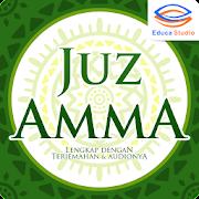 Marbel Juz Amma Lengkap Terjemahan dan Audio