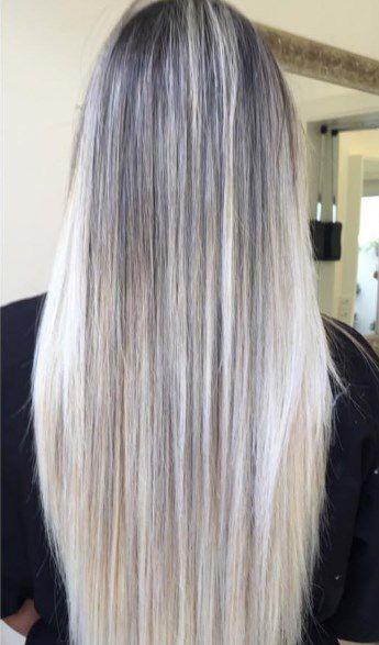 New Hair Coloring Ideas - Android Apps on Google Play