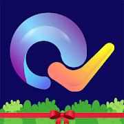 بازی آنلاین و تست هوش کوییزشن -Quiztion