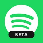 Spotify Lite 0.12.86.16 (Ad-Free) (Arm64-v8a)