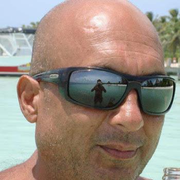 Foto de perfil de carloswer