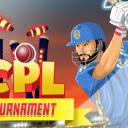 CPL Tournament Icon