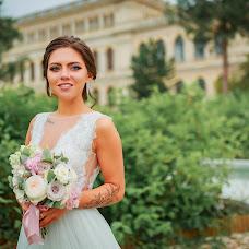 Свадебный фотограф Данила Пасюта (PasyutaFOTO). Фотография от 10.12.2018