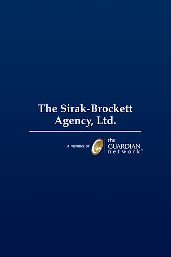 The Sirak-Brockett Agency LTD