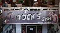 Rocks Gym photo 3