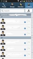 [MOD][THEME]White Combination Theme All firmware I9500/I9505 Ver 1.3 Stock/Modify Icon KM5IPjOxS2hGiLbDx60YurnrWOzDUTj-yO2LuT4CwA=w116-h207-p-no