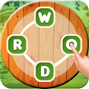 Word Connect - Word Search - Word Puzzle Game.