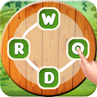 Word Connect - Word Search - Word Puzzle Game. icon