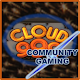 Cloud 999 UK Community Slot (Multi Stake) (game)